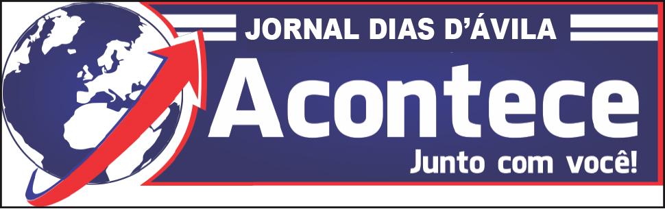 Jornal Dias d'Ávila Acontece