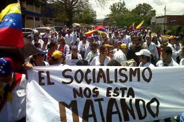 Resultado de imagem para PACARAIMA UM CAOS SOCIAL