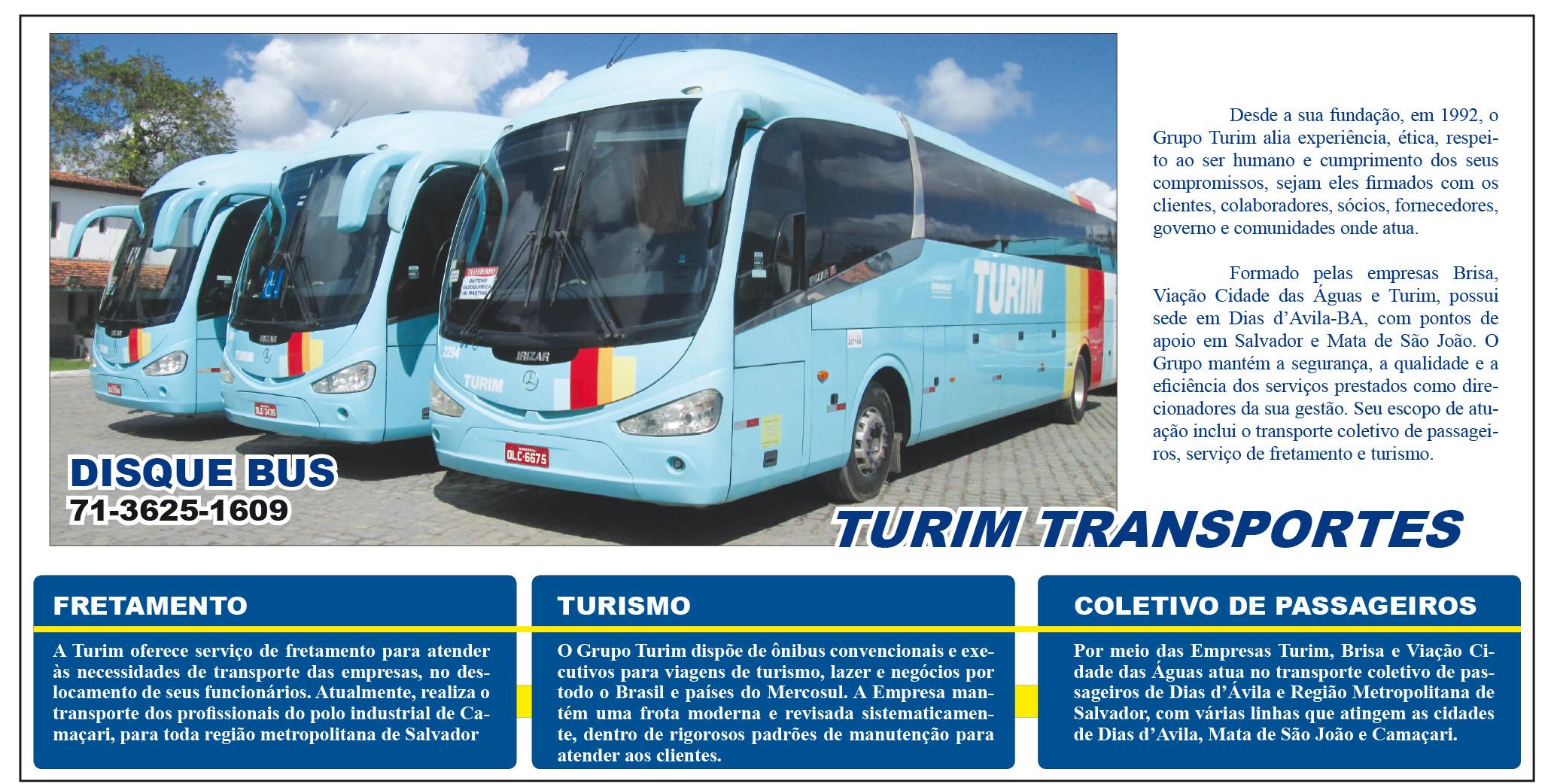 Turim Transportes