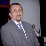 CHICO DA SERMONT É PRÉ-CANDIDATO A ELEIÇÃO PARA PREFEITO DE DIAS D'ÁVILA