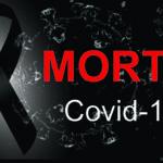 04/MARÇO: DIAS D'ÁVILA REGISTRA MAIS 1 MORTE POR COVID E 26 NOVOS CASOS NAS ÚLTIMAS 24 HS